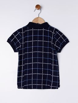 Z-\Ecommerce\ECOMM\FINALIZADAS\Infantil\125931-camisa-polo-fbr-marinho3