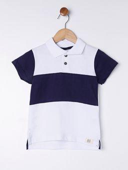 Z-\Ecommerce\ECOMM\FINALIZADAS\Infantil\125798-camisa-polo-by-gus-branco-marinho3