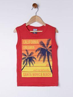 Z-\Ecommerce\ECOMM\FINALIZADAS\Infantil\125945-camiseta-regata-infantil-sport-c-est-vermelho4