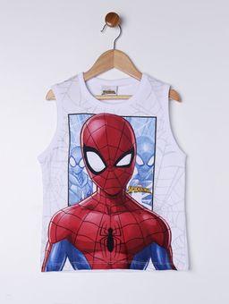 Z-\Ecommerce\ECOMM\FINALIZADAS\Infantil\125957-camiseta-spider-man-branco4