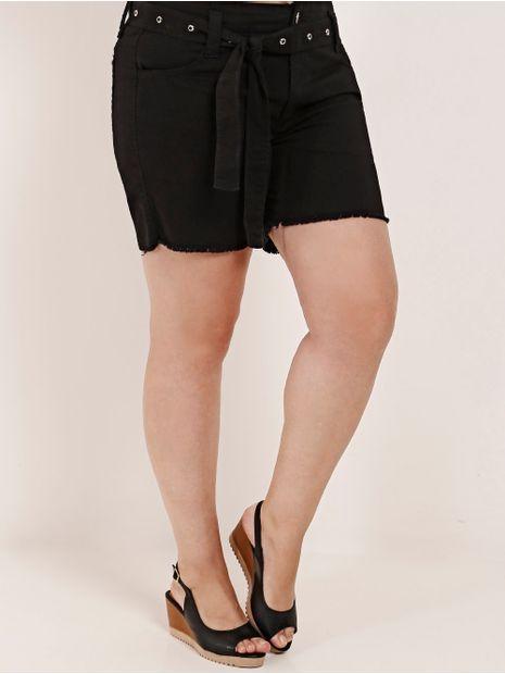Short-Sarja-Plus-Size-Amuage-Feminino-Preto-44