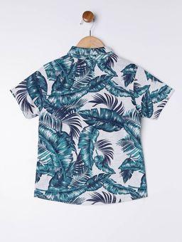 Z-\Ecommerce\ECOMM\FINALIZADAS\Infantil\125596-camisa-menino-dila-malha-verde3