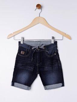 Z-\Ecommerce\ECOMM\FINALIZADAS\Infantil\125005-bermuda-jeans-dudys-marinho3