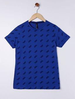 Z-\Ecommerce\ECOMM\FINALIZADAS\Infantil\125577-camiseta-juvenil-aerosfera-azul12