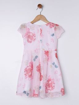 Z-\Ecommerce\ECOMM\FINALIZADAS\Infantil\125464-vestido-infantil-pokotinha-plano-coral4
