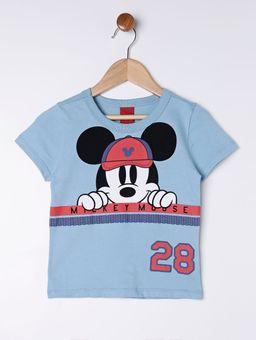 Z-\Ecommerce\ECOMM\FINALIZADAS\Infantil\125583-camiseta-menino-disney-azul3
