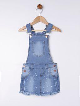 Z-\Ecommerce\ECOMM\FINALIZADAS\Infantil\125357-jardineira-jeans-sarja-imports-baby-azul4