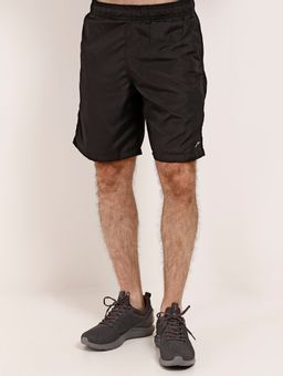 Calcao-Fitness-Federal-Art-Masculino-Preto-P