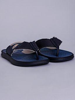 Chinelo-Masculino-Mormaii-Drop-Ii-Azul-bege-37-38
