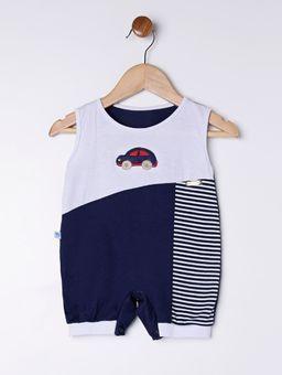Z-\Ecommerce\ECOMM\FINALIZADAS\Infantil\123545-macacao-bebe-menino-bone-branco-azul