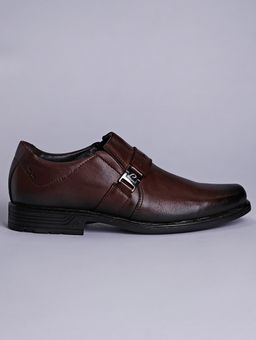Sapato-Casual-Masculino-Pegada-Marrom-preto-37