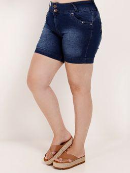 Z-\Ecommerce\ECOMM\FINALIZADAS\Feminino\126234-short-jeans-romast-azul