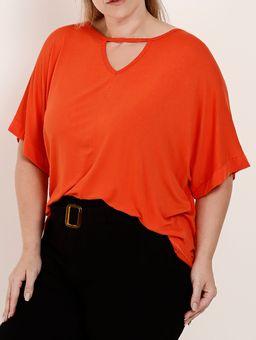 Z-\Ecommerce\ECOMM\FINALIZADAS\Feminino\124748-blusa-contemporanea-m-c-amety-visco-liso-ampla-laranja