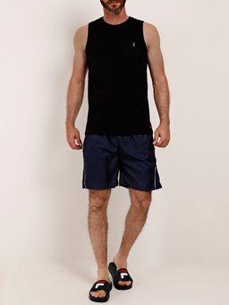 Calcao-Slim-Fit-Masculino-Azul-Marinho-P