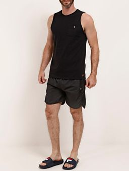 Calcao-Slim-Fit-Masculino-Preto