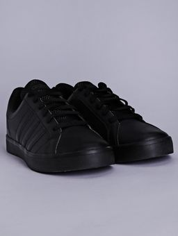 Z-\Ecommerce\ECOMM-360°\10?12\38746-tenis-casual-adulto-adidas-pace-black-carbon