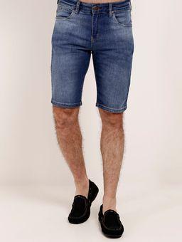 Bermuda-Jeans-Masculina-Vilejack-Azul-38