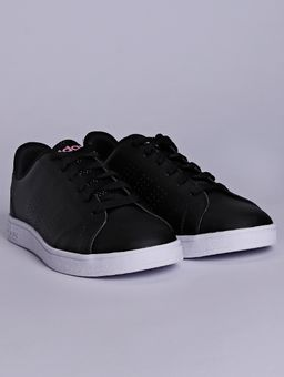 Z-\Ecommerce\ECOMM-360°\10?12\38878-tenis-casual-adulto-adidas-advantage-clean-w-black-pink-white