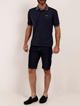 Bermuda-Jeans-Bolso-Celular-Vilejack-Masculina-Azul