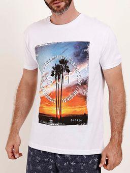 Z-\Equipe\Joao-Paulo\Cadastrando\125186-camiseta-m-c-adulto-zhor-c-est-branco