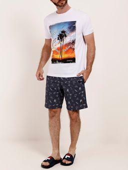 Camiseta-Surf-Manga-Curta-Masculina-Branco