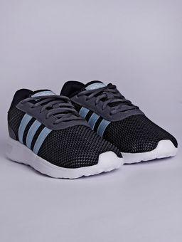 Z-\Ecommerce\ECOMM-360°\10?12\96009-tenis-esportivo-adulto-adidas-lite-racer-onix-ash-grey-leg-ink