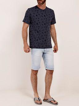 Z-\Equipe\Joao-Paulo\Cadastrando\124647-camiseta-m-c-adulto-full-marinho