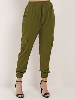Z-\Ecommerce\ECOMM\FINALIZADAS\Feminino\124140-calca-adulto-diferent-lisa-bolso-cerjo-verde