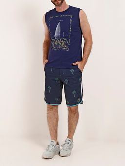 Bermuda-Tropical-Federal-Art-Masculina-Azul-38