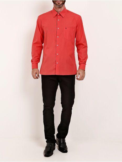 Camisa-Manga-Longa-Masculina-Salmao-1