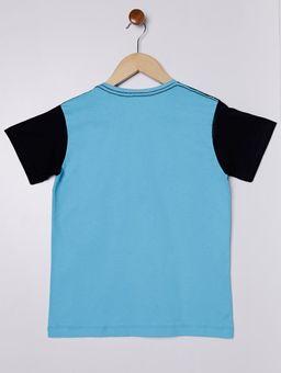 Z-\Ecommerce\ECOMM\FINALIZADAS\Infantil\122310-camiseta-azul-10