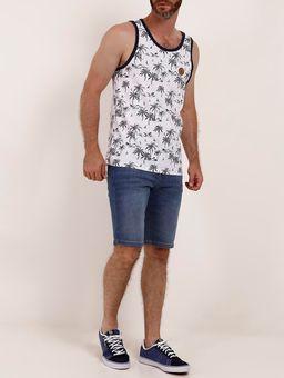 Z-\Ecommerce\ECOMM\FINALIZADAS\Masculino\124673-camiseta-fisica-adulto-vels-reg-full-branco