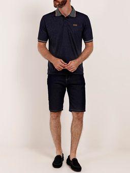Z-\Ecommerce\ECOMM\FINALIZADAS\Masculino\124675-camisa-polo-adulto-full-malha-marinho