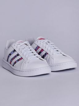 Z-\Ecommerce\ECOMM-360°\10?12\120815-tenis-casual-adulto-adidas-grand-court-white-blue-real-pink