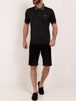Z-\Ecommerce\ECOMM\FINALIZADAS\Masculino\124675-camisa-polo-adulto-full-malha-preto