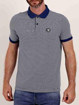 Z-\Ecommerce\ECOMM\FINALIZADAS\Masculino\125152-camisa-polo-adulto-svk-malha-azul