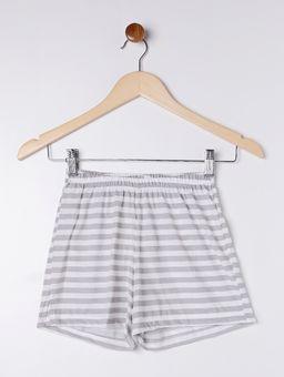 Z-\Ecommerce\ECOMM\FINALIZADAS\Infantil\125052-pijama-feminino-juvenil-estrela-luar-bege10