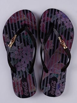 Chinelo-Coca-Cola-Flowers-Screen-Feminino-Preto-33-34