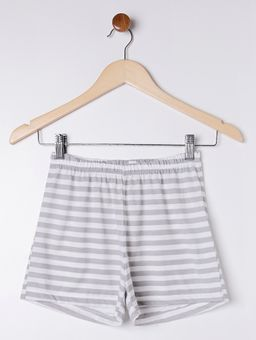Z-\Ecommerce\ECOMM\FINALIZADAS\Infantil\125052-pijama-feminino-juvenil-estrela-cinza10