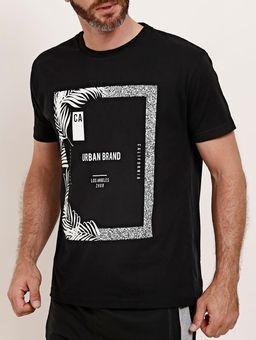Z-\Ecommerce\ECOMM\FINALIZADAS\Masculino\125189-camiseta-m-c-adulto-zhor-c-est-preto