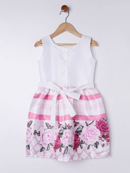 Z-\Ecommerce\ECOMM\FINALIZADAS\Infantil\125396-vestido-infantil-mundo-infantil-c-cinto-rosa4