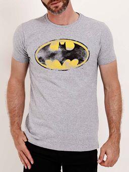 Z-\Ecommerce\ECOMM\FINALIZADAS\Masculino\125191-camiseta-m-c-adulto-side-way-batman-cinza