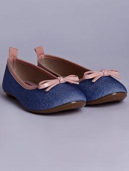 Sapatilha-Jeans-Molekinha-Infantil-para-Menina