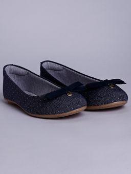 Sapatilha-Jeans-Moleca-Eco-Feminina-Azul-Marinho