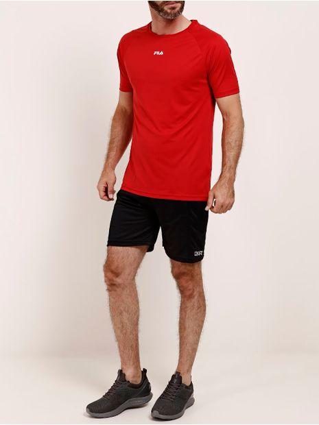 Z-\Ecommerce\ECOMM\FINALIZADAS\Masculino\125290-camiseta-esportiva-fila-basic-train-vermelho