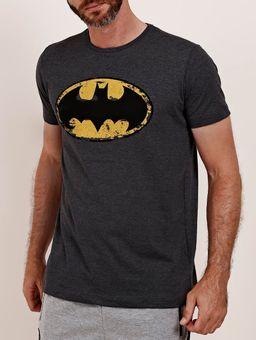 Z-\Ecommerce\ECOMM\FINALIZADAS\Masculino\125191-camiseta-m-c-side-way-batman-chumbo