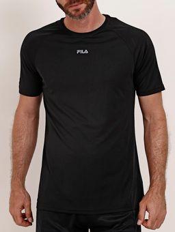 Z-\Ecommerce\ECOMM\FINALIZADAS\Masculino\125290-camiseta-esportiva-fila-train-preto