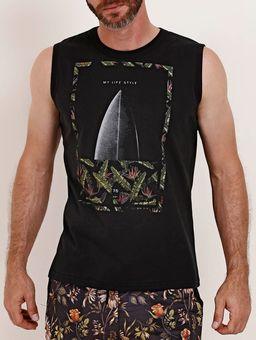 Z-\Ecommerce\ECOMM\FINALIZADAS\Masculino\125203-camiseta-regata-adulto-mmt-malha-preto