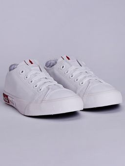 Tenis-Casual-Coca-Cola-Basket-Blend-Feminino-Branco-33