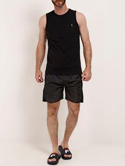 Z-\Ecommerce\ECOMM\FINALIZADAS\Masculino\125545-camiseta-regata-adulto-exco-c-bolso-preto